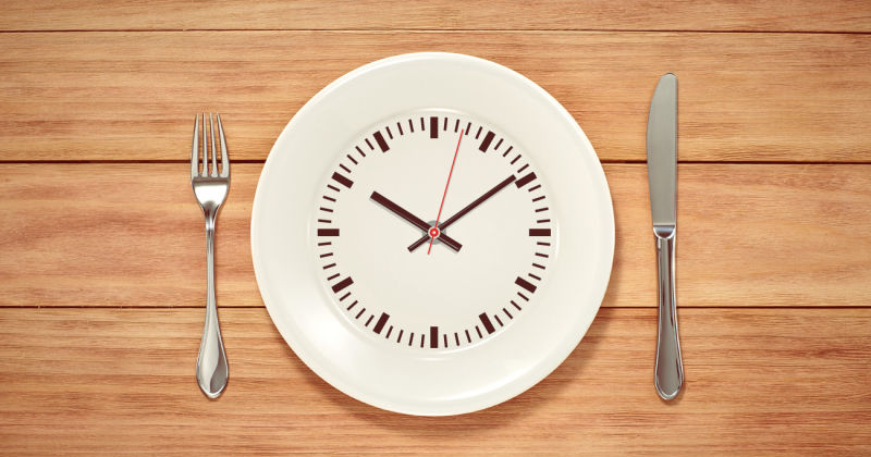 Intermittent fasting. How to start?